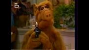Alf S01e05 - Keepin' the Faith