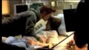 Paramore - Decode - Fan Video [twilight Soundtrack]