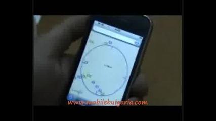 Ревю На Iphone 3g