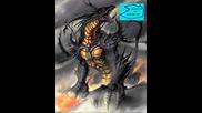 Яки Картинки На Дракони | Cool Pictures Of Dragons |