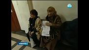 13,6 млн. лв. за 2013-а е декларирал 61-годишен мъж - Новините на Нова