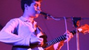 Surfer Blood - Twin Peaks (Live at SXSW 2011) (Оfficial video)