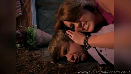 Hannah Montana Forever - Season 4 - Episode 10 - Can You See The Real Me - Part 2
