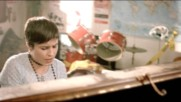 Missy Higgins - Scar (Оfficial video)