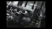 Markus Ruhl Trening Biceps