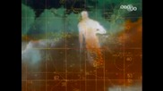 (1992) Snap! - Rhythm Is A Dancer * Превод от M I L E N A 1 5 0 8 *