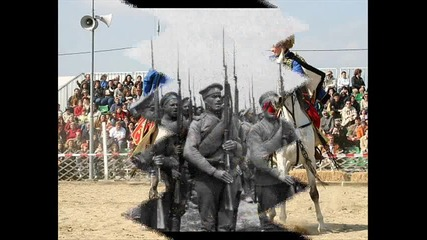 Арийски народи