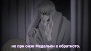 [ Bg Subs ] Гангстери - 06 [ Otakubg ]