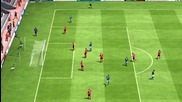 Millwall | Fifa 13 Career Mode | E5 | Bittencourt The Saviour