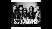 Scorpions - Bad For Good