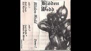 Bloden Wedd - The Kid Warrior