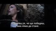 Tucker And Dale vs Evil - Тъкър и Дейл срещу злото (2010) Цял Филм Бг Субтитри