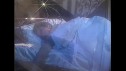Snezana Babic Sneki i Juzni Vetar - Ako sanjas zuto zlato (Official Video)