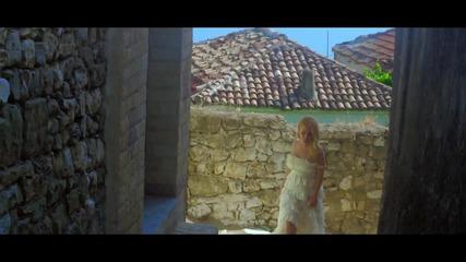 Премиера! Eliona - Kush ta dogji zemren ( Официално Видео ),2015