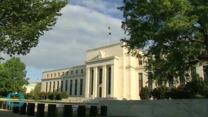Yellen Intensifies Republican Outreach Amid Fed Probe