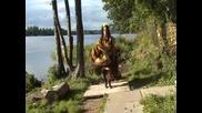 Цигански Танци - Руски цигански