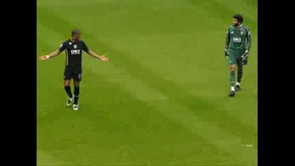 Manchester City Fc 4 X Manchester City Songs