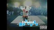 Ya Boy Feat G. Malone - Aquaman That Ho(soulja boy diss)