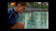 H2o 3 Сезон Епизод 3 Част 1 Със Бг Субтитри