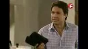 Toda Una Dama eпизод 147, 2008