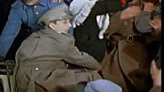 Тихият Дон ( 1957 ) Е03