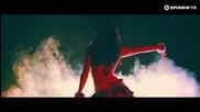 Watermat - Bullit (so Real) [official Video]