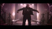 Daddy Yankee - Pasarela ( Официално видео H D ) + Превод