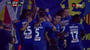Втора дузпа донесе 3 точки за Левски