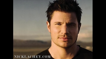 Превод!! Nick Lachey - Shades Of Blue + Mp3 Download
