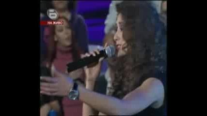 24.03.2009мusic idol 3 България - (10)