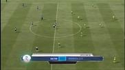 Fifa 12 Manager Mode | Bolton | Season 1 Ep 6