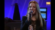 Epica - This is the time (live at Tv Limburg 2010)