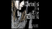 Takayoshi Ohmura Feat. Doogie White - Night Of Usa