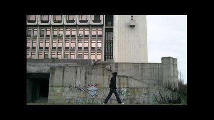 Ivan - Teaser 2009