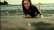 Romana Panic - Duga - Spot 2011 + Превод