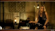Shakira - Objection