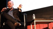 R.E.M. - Collapse Into Now Films Q&A at SXSW 2011 (Оfficial video)