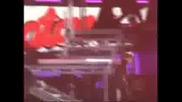 Strahotno shou napraviha Justin Bieber Jaden Smith i Usher [ The Grammy Awards 2011 ]
