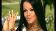 Галена - Вземи си дъх ( Official video )