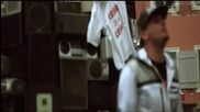 Creme dela creme - Ra hat (official Video Hd)