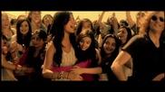 Превод! Hd* Selena Gomez & The Scene - Who Says