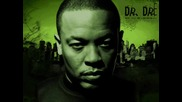 Dr. Dre - Fuck You !