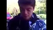 Иван Ангелов Дава Личния Си GSM!!!