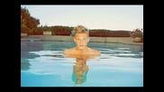 Cody Simpson - La Da Dee (2013)