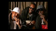 Three 6 Mafia Ft. Project Pat - I Got