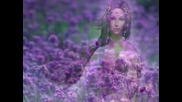 ' Ladies in Lavender ' - Joshua Bell