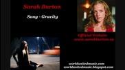 The Minstral Show - Wendy Woo, Sarah Burton, Isaac Hayden