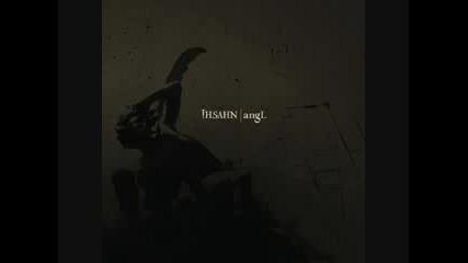 Ihsahn - Unhealer