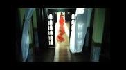 Sarit Hadad и Алисия - Кажи Ми, Щом ме забележиш - Official Video