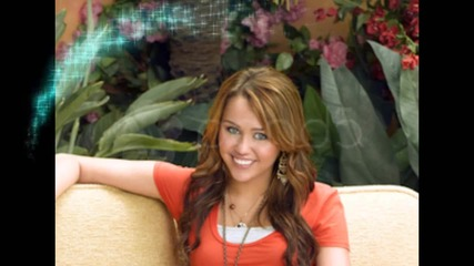 Mileyyy {collab part}